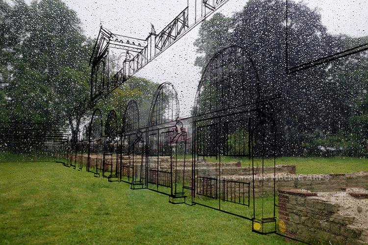 Colchester's Roman Circus